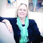 PhyllisRodriguez_150x150